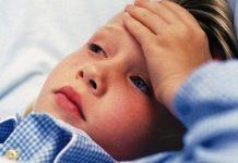 Meningite: conheça os sintomas