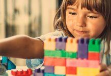 Brinquedos perigosos, tenha em atenção a segurança do seu filho