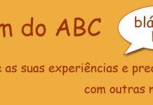 Forum do ABC - Partilhe as suas experências e preocupações com outras mães
