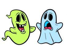 O fantasma Juvenal