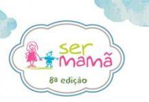 Salão ser mamã 6-8 Maio
